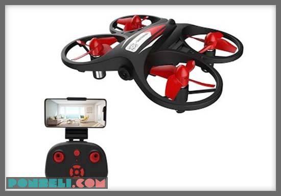 KF608 Drone
